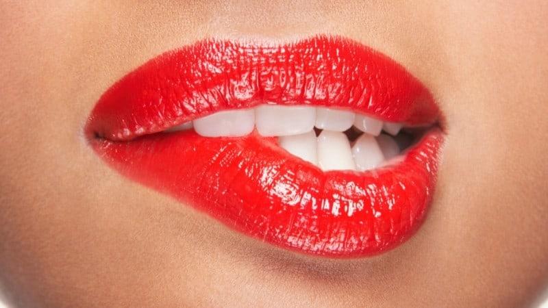 Lip vullers 1 ml - Lip fillers 1 ml